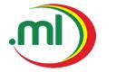 Dot ML